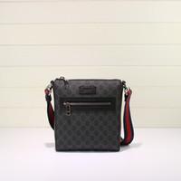 modelos de bolsa de hombre al por mayor-En 2019, bolso, bolso, bandolera, mochila, modelo 523599, size21cm23cm4cm, bolso de hombro, mochila, de alta calidad, de alta calidad, para hombres y mujeres.