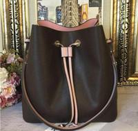 DHL Fast Shipping cross body neonoe bags fashion top quality women handbags purses messenger shopping shoulder pockets Totes Cosmetic bag