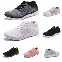 chaussures de sport 18156 79a25 Vente en gros Chaussures Freerun 2019 en vrac à partir de ...