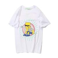 camisa cheia de estilo venda por atacado-Camisas Para Homens Tamanho Inteiramente Fresco Dhl Desconto M-4xl Estilo Frete Grátis Para O Verão Cottonblouse