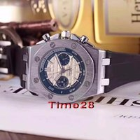 Wholesale batteries for scale for sale - Group buy Best selling fashion casual sports men s watch suitable for straps exquisite scale simple disk two eyes five needle men s quartz watch