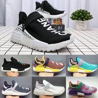 5179fd2e Adidas Human Race 2.0 Nmd x Chanel Colette дешевые оптовые NMD онлайн  человеческой расы Фаррелл Уильямс X NMD спортивные кроссовки, скидка  дешевые ...