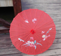 30963de9039b Wholesale Japanese Party Decorations for Resale - Group Buy Cheap ...