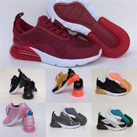 Wholesale champion kids shoes resale online - 2020 New J6 Flight Champion In Rings Air Outdoor Children Basketball Shoes Boy Girl Youth Kid Boots Sneaker Size
