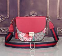 torba üreticileri toptan satış-Moda Çanta 2019 Bayanlar çanta çanta tasarımcısı kadın tote çanta lüks markalar G çanta Tek omuz çantası 5 renk Üreticileri doğrudan satmak