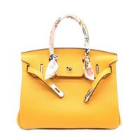 moda bolsas marcas venda por atacado-Micaela 2019 New Moda em Couro Mulheres Bolsa luxuosa da senhora bolsas de lona Marca Clássico Mensageiro Shoulder Bandoleira Sacos bolsas
