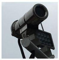 ingrosso zoomare la telecamera cctv-CCTV SIP-UPTZ001 Zoom ottico 2MP 1080P 10X PTZ IPE IP68 Telecamera subacquea per pesca subacquea CCTV 100M