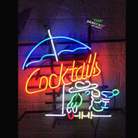 Wholesale Neon Light Cocktail Signs - Buy Cheap Neon Light