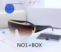 Wholesale sunglasses for beach for sale - Group buy Fashion Glasses Designer Sunglasses Luxury Sunglasses for Mens Womens Beach Glasses UV400 V0019 Colors Optional High Quality with Box