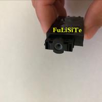 amortecedor de tinta venda por atacado-Impressora UV damper 186000 cabeça de impressão DX10 cabeçote de impressão de tinta damper amortecedor DX5 tintas filtro