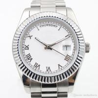 китай мужчины автоматические часы оптовых-Часы высокого качества Китай Часы