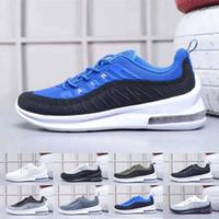 nano grün großhandel-2019 Utility Nano 2.0 Blau Laufschuhe Herren Trainer Fashion Olivgrün Schwarz Weiß Jogging Walking Atmungsaktive Sportschuhe Größe 40-45