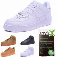 zapatos de abrigo tacones al por mayor-Nike Vapormax TN PLUS air max Vente  últimas bajo-top zapatos blancos forzados señoras de la manera de los hombres negros como neutro en forma nike air force 1 Flyknit