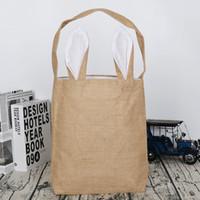 Wholesale drawstring brown handbags resale online - Pink sugao bucket bag luxury handbag famous designer bags designer handbags high quality jute women bucket bag environmental protection bags