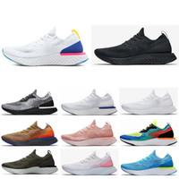 Rabatt Schwarze Schuhe Online   2019 Schwarze Schuhe Online