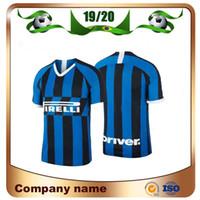 best sneakers bdd32 2e181 Wholesale Inter Milan Home Shirt - Buy Cheap Inter Milan ...