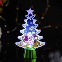 Wholesale new christmas lights for outdoor resale online - Christmas Decorations for Home Lights Outdoor Led String Warm White Adornos Navidad Natal Decoracion Kerst New