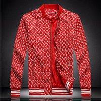 roupa de grife grátis venda por atacado-Frete grátis New casacos de luxo designer manga comprida blusão Windrunner Homens Zipper Jacket Waterproof North Face Hoodie casacos roupas
