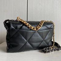 Wholesale europe leather handbags for sale - Group buy handmade designer bags famous brand women luxury handbags woman genuine leather runway female Europe handmade top quality