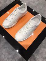Wholesale quality shoes online for sale - Group buy 2020 Fashion Designer Couple Shoes TROCADERO RICHELIEU Exclusive Online Mens Designer Shoes High Quality Fashion Outdoor Shoes