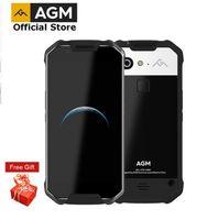 x2 handy großhandel-OFFIZIELLE Hauptversammlung X2 SE 6G + 64G Android 7.1 Handy 5.5