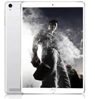 multi touch chinesisch tablette großhandel-Freies Verschiffen Android 9.0 10.1 Zoll 4G LTE FDD Telefontablette PC 10 Kern RAM 4GB ROM 64GB 1920 * 1200 IPS verdoppeln SIM Kartentabletten PC