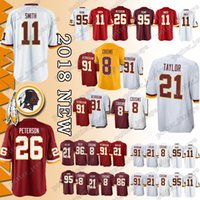 new product 6ab86 42603 Washington Redskin Online Shopping | Washington Redskin for Sale