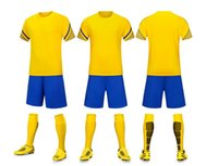 Wholesale yellow american football jerseys for sale - Group buy Yellow Blue Men Chippewas Stitched Football Shirts American College quality Football Wear Football Jerseys Top