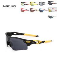 старинный велоспорт оптовых-бренд дизайнер солнцезащитные очки мода мужские женские солнцезащитные очки для мужчины женщина на открытом воздухе езда на велосипеде спортивные винтажные солнцезащитные очки tzod9052