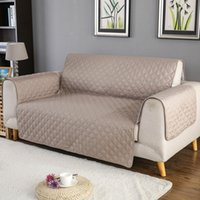 Sofa Cover for living room cheap corner slipcover set stretch furniture sectional couch cover pets kids sofa mat cubierta fabric
