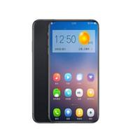 android tv box gps al por mayor-Nuevo Llegado Goophone i11 6.5inch 1GB 16GB + 32GB Show 512GB Show 4G lte con Face ID 3G Desbloqueado Android Celular