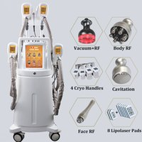 Wholesale smart weight for sale - Group buy Smart Lipo Laser Liposuction Machine Reduce Body Fat Lose Inches Diode Laser Slimming Body Fat Reduction Lipo Cryo Weight Loss Treatment