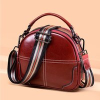 Wholesale china smallest phones for sale - Group buy Mini Backpack Women PU Bag For Teenage Girls Kids Multi Function Small Bagpack Female Ladies Phone Pouch Pack