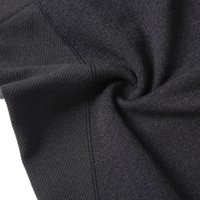Wholesale sexy grey yoga pants for sale - Group buy BINAND New Women Sexy High Waist Stretchy Training Sports Pants Dry Quick Ankle Length Slim Body Professional Women Yoga pants