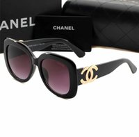 2ed65e9dce1 4106 Hot sell luxury sunglasses designers brand luxury sunglass for womens  mens high quality sun glasses free shipping