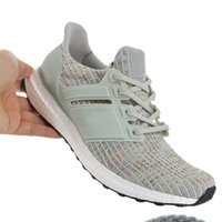 Wholesale ultra boost multicolor for sale - 2019 High Quality Ultra Boost  Grey Multicolor man casual Find Similar 4c187c451