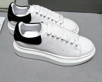hot sale online 36772 7bb85 2018 Nike Air Force one 1 Af1 CORK For Men Scarpe da corsa alte 1 donna di  alta qualità Tutte le sneakers casual di colore nero bianco taglia US 5.5-12
