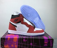 Wholesale top stories resale online - 2019 s Origin Story Men Basketball Shoes with original box top quality s sneaker trainer