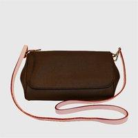 Wholesale clutch bags for sale - Group buy Clutch Bags Toiletry Pouch Handbags Purses Men Wallets Women Handbag Shoulder Bag Wallets Card Holder Fashion Wallet Chain Key Pouch