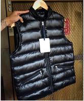 online store 12c83 f47a7 Kaufen Sie im Großhandel Damen Ärmellose Weiße Jacke 2019 ...