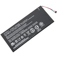 Wholesale High Quality Tab Battery For ACER B1