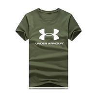 nueva camiseta de los hombres al por mayor-2019 Nuevo diseñador de deportes boy T Shirts Men Tops tee Ropa para hombre Camisa de manga corta de lujo Marca de moda Ropa para mujer Camiseta de alta calidad