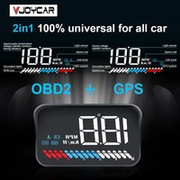 Gps Board Canada | Best Selling Gps Board from Top Sellers | DHgate