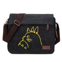 Kuroshitsuji satchel shoulder bag messenger bags bag X/'mas gift new