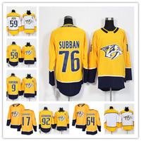 official photos fe059 23942 Wholesale Pk Subban Jersey - Buy Cheap Pk Subban Jersey 2019 ...