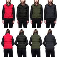 Rabatt Damen Mantel Schwarz Rot | 2019 Damen Mantel Schwarz
