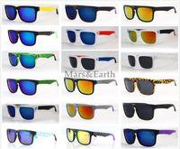 sonnenbrille für heiße sonne großhandel-Heiße Art Neue Mode Sonnenbrillen Persönlichkeit Sonnenschein Outdoor Sport Lässige Eyewear Marke Design Frauen Männer Sonnenbrille