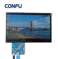 auo bord großhandel-Confu HDMI zu Mipi Driver Board für AUO 10,1 Zoll 1920 * 1200 TFT LCD-Panel Industrieprodukte