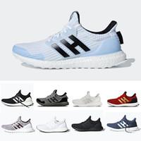 Rabatt Adidas Männer Laufen Schuhe | 2019 Adidas Männer