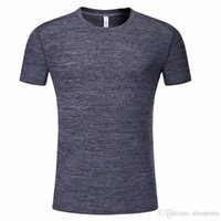 Wholesale athletic training clothing resale online - 42 Mens Women Tennis Shirts Badminton T Shirts Breathable Table Tennis Jerseys Clothing Sports Athletic Training T Shirt Quick Dry